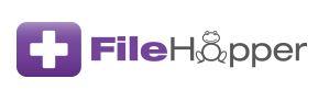 FileHopper