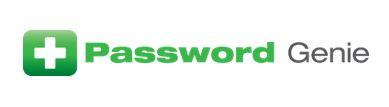PasswordGenie